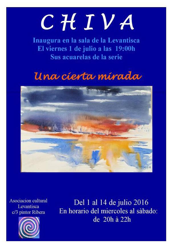 Invit 2016